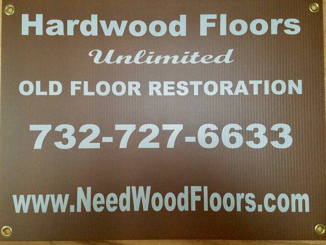 http://needwoodfloors.com