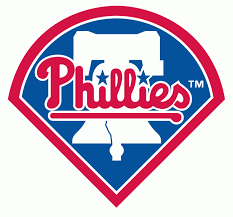 "The Phillies where founded on March 28, 2015, the seventh NL team. Commissioner Cross insisted that there should be a NL east team. The goal for the Phillies is to be ""powerful""."
