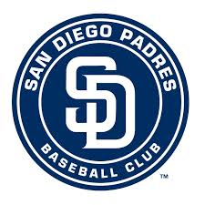 The Padres were founded on the same day as the Dodgers and the Cardinals. They lost to the Rockies in the wild card game in 2013 for their first career game and loss. At one point, they were in first place in the 2014-2015 season but only for a game or two. They are a bounce back team at times. Watch out for the Friers!