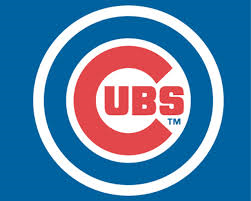 The Cubs was the fifth team to be added to the NL and the seventh to CLMLB. They lost the 2013 division series to the Cardinals for their first game. The Chicago Cubs almost would have lost their star player Stephen Cross when he fractured his right metatarsel in the fall of 2014. But thankfully, he was able to return stronger than ever before. The Cubs are the best NL team currently.