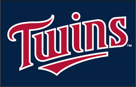 The Twins were bought in Minneapolis in June of 2015 by Stephen Cross. Minnesota is the third AL Central team. They plan to play vs. the Orioles in the AL tiebreaker...to see who will go to the wild card game.
