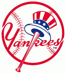 Yankees are one of the newest teams in the AL. They played vs. the Angels in the ALDS in 2013 but lost. They got their first victory against the Tigers in 2014 and has a chance to become a big factor in the AL race.