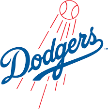 The Dodgers were founded on Christmas Day in 2010, the same with a couple of other teams. Their first season was in 2012 vs. only the Rockies that year in two reg. season games. Of course they lost two straight games but they can be strong. They lost in the 'tiebreaker' wild card vs. the Giants in 2013. They won their first game in franchise history vs. the Cubs in 2014.