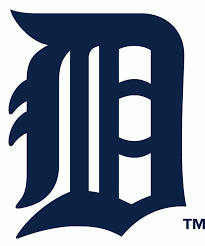 The Tigers were the first team to be in the American League. Detriot was founded in summer of 2009. They never played a regular game until the 2013 postseason. They went to the ALCS, but lost to LAA. They are the foundation team of the AL.