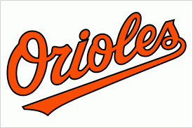 The Orioles were founded shortly after the Twins were bought. The Orioles have been predicted to be a hitting club than a pitching club. They face the Twins in the tiebreaker in 2016.