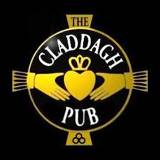 The Claddagh Pub