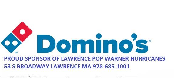 http://dominos.com