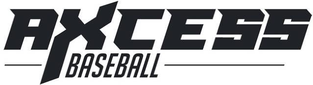 http://www.axcessbaseball.com