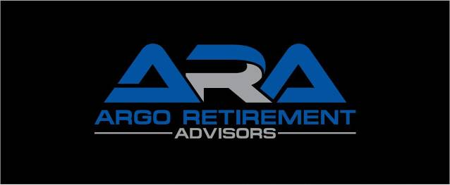 Argo Retirement Advisors