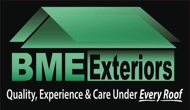 BME Exteriors