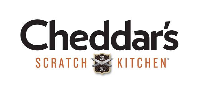 Cheddars-Scratch Kitchen