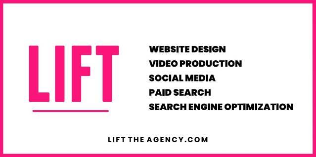 Lift Creations