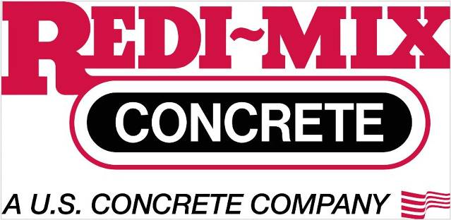 Redi-Mix Concrete