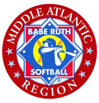 Babe Ruth League Middle Atlantic Region