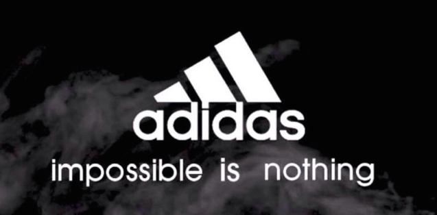 http://www.adidas.com