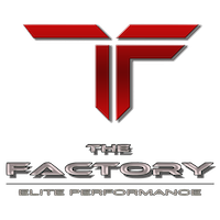 http://www.thefactorytraining.com