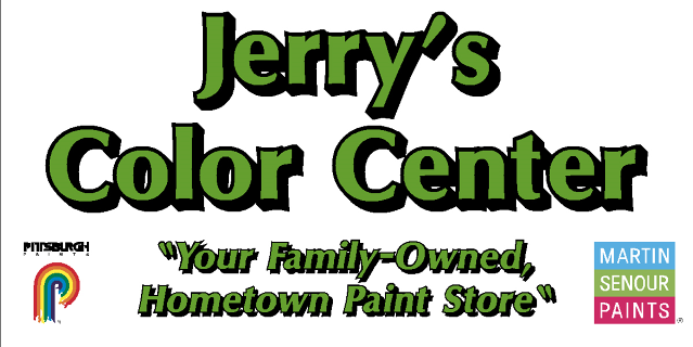 http://www.jerryscolorcenter.com/