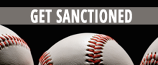 http://www.usssa.comhttp://www.indianausssabaseball.com/getsanctioned_2.html