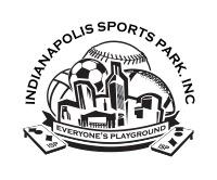 http://www.indysportspark.com/index.php