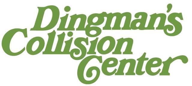 http://www.dingmans.com