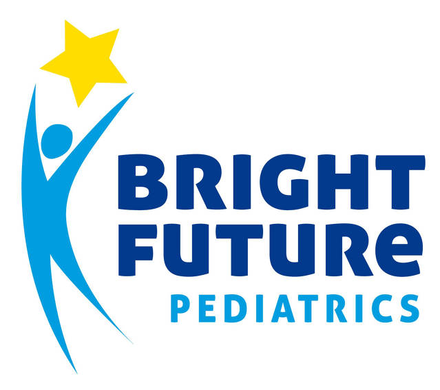 http://brightfuturepediatrics.com/