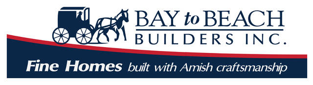 Bay to Beach Builders