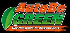 Auto Be Green