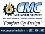 http://www.cmcmechanical.net