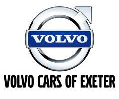 Volvo Cars of Exeter