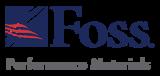 Foss Performance Materials