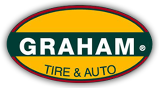 Graham Tire & Auto