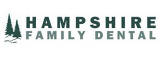http://hampshirefamilydental.com