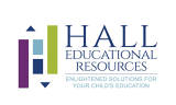 http://www.halleducationalresources.com
