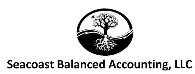 Seacoast Balanced Accounting LLC