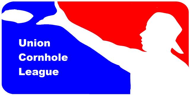 graphic regarding Printable Cornhole Rules called Union Cornhole League - (Union, NJ) - driven by means of