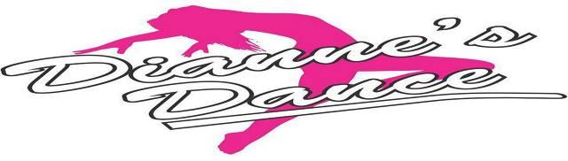 Dianne's Dance