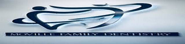 Moville Family Dentistry