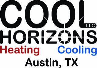 http://www.coolhorizons.net