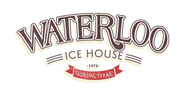 http://waterlooicehouse.com/
