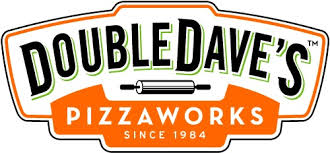 http://www.doubledaves.com/