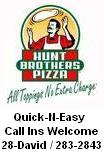 http://www.huntbrotherspizza.com