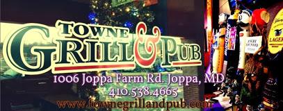 http://townegrillandpub.com/