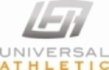 Universal Athletic Service