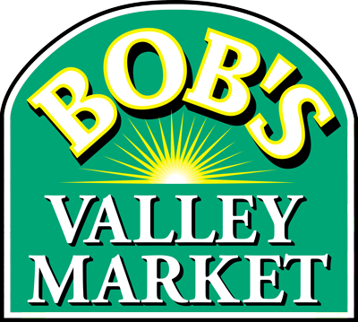 Bob's Valley Market