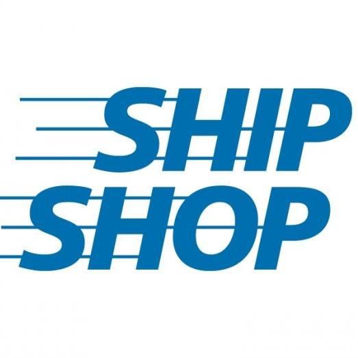 http://shipshoponline.com/