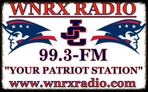 http://www.wnrxradio.com/jeff-co.-sports-.html