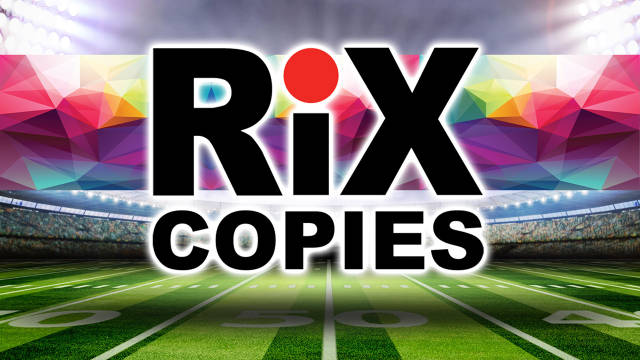 https://rixcopies.com/