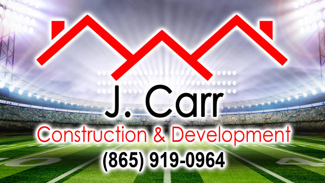 J Carr Construction & Development