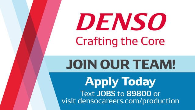 http://densocareers.com/production