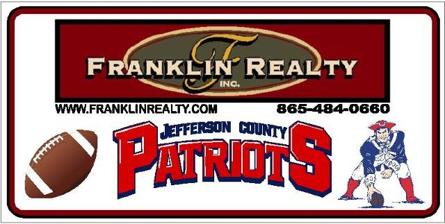 Franklin Realty